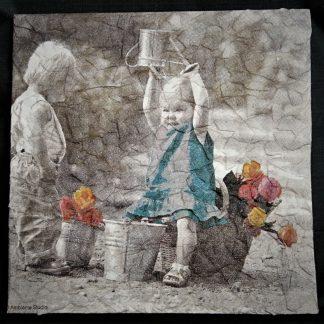 Obrazek dla dzieci