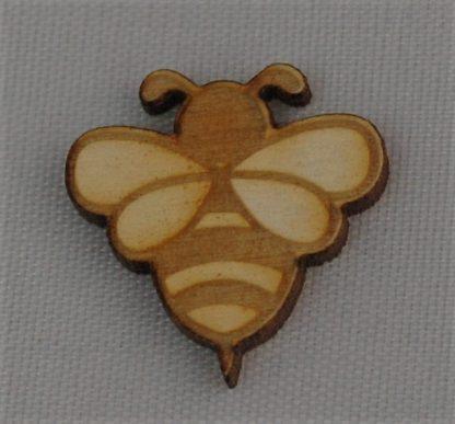 Zestaw pszczółek