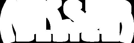 [Obrazek: logo-niksar-design-light.png]